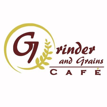 Grinder and Grains Cafe: getlstd_property_photo