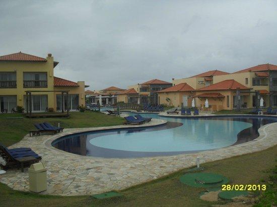Blue Tree Park Búzios Beach Resort照片