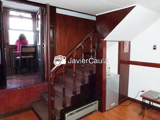 Royal Inka I: Habitación - segundo piso 3