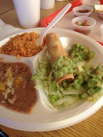 Super Pollo Mexican Grill: getlstd_property_photo