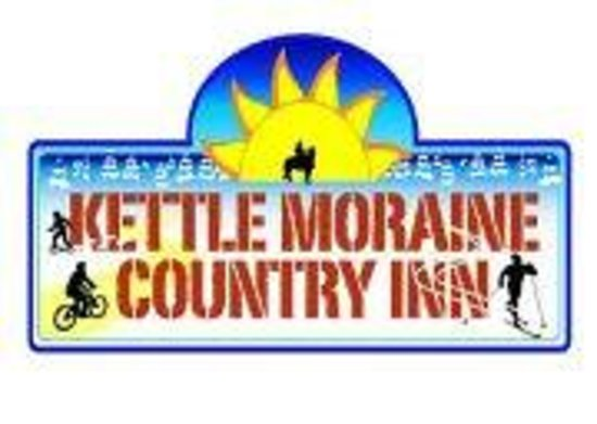 Kettle Moraine Country Inn 사진