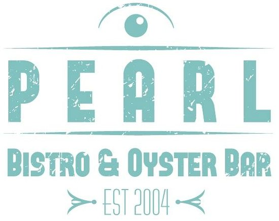 Pearl Bistro & Oyster Bar Picture