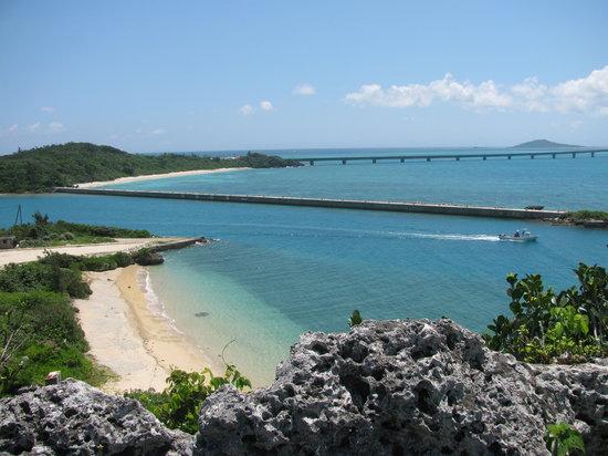 Los 10 mejores cosas que hacer cerca de Irabu-jima Island
