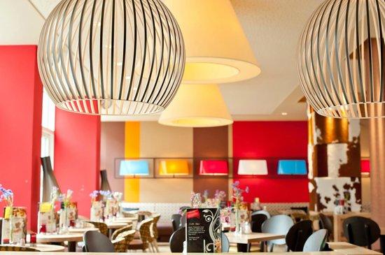 milchbar pinguin leipzig omd men om restauranger. Black Bedroom Furniture Sets. Home Design Ideas
