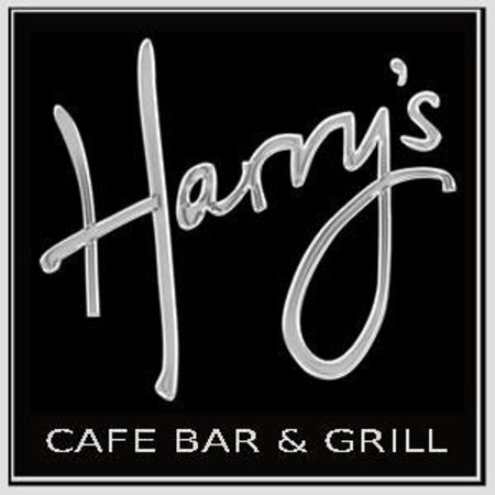 Harry's: Harrys Cafe Bar, Princes Avenue, Hull
