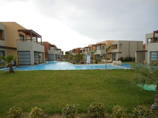 Photo of Astir Odysseus Resort & Spa Tigaki