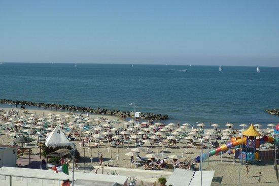 Hotel Harmony Rivabella Rimini