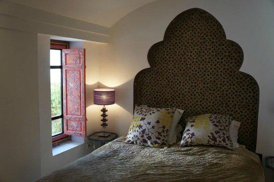 P'tit Habibi: Love Nest