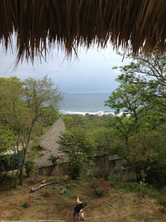 The Maderas Village : I never want to leave