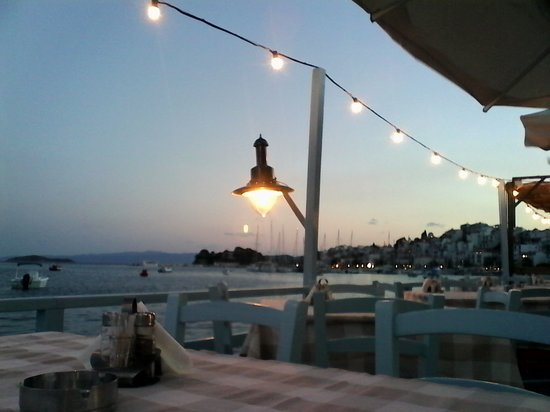 Pyrofani Tavern: getlstd_property_photo