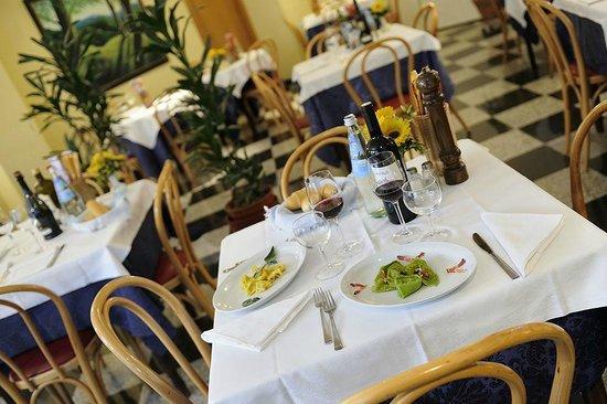 Hotel Bertusi, Hotels in Sestola