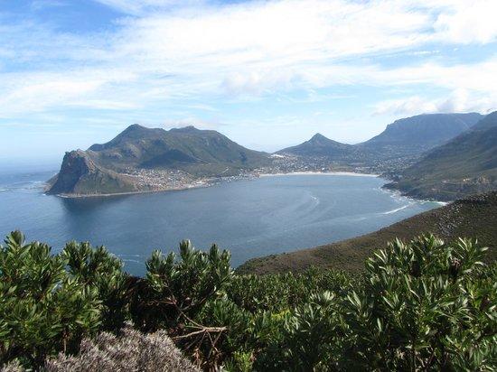 Cape Go Adventures