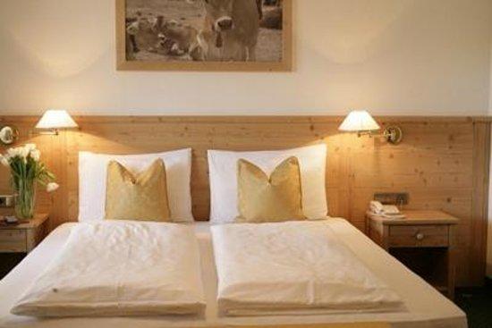 Hotel residence rainer eggele reviews price for Hotel rainer eggele