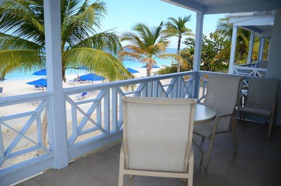 Shoal Bay Villas Reviews