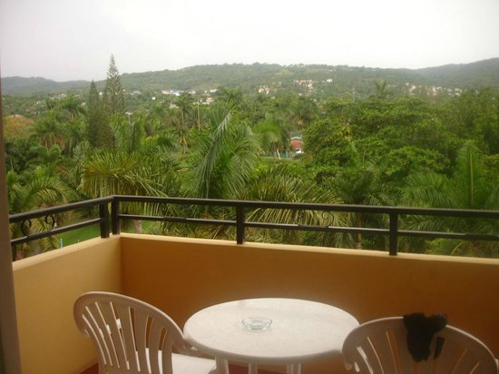 Mountain View Room Shire 2 Picture Of Jewel Dunn S River Beach