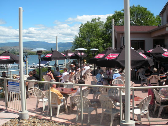 show user reviews silver city coquitlam british columbia