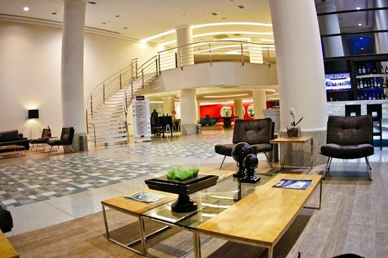 Photo of Hotel Mercure Camboriu Balneario Camboriu