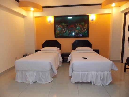 Home Pattaya Hotel Bewertungen Fotos Preisvergleich Chonburi