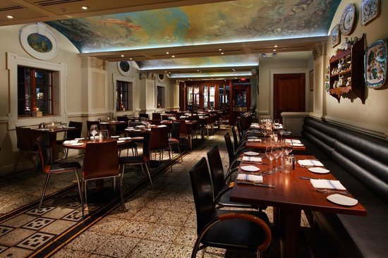 Terra Ristorante Italiano Greenwich Menu Prices Restaurant Reviews Tripadvisor