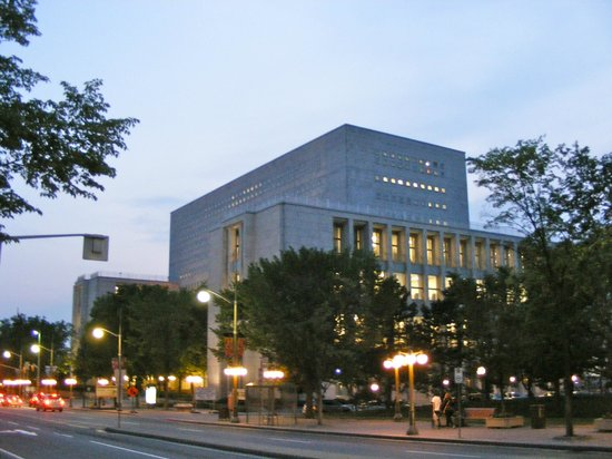 national archives canada dissertations National archives of phd thesis • write my essay 4 me , professional academic writing services website that writes essays for you.
