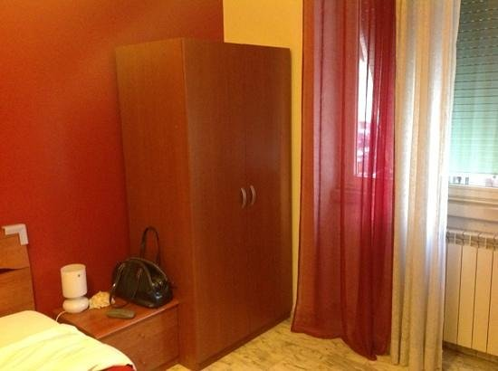 Guest House San Peter Photo