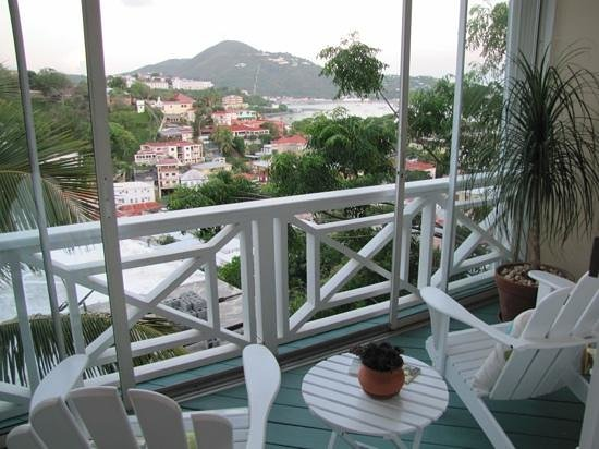 Bellavista Bed & Breakfast 사진