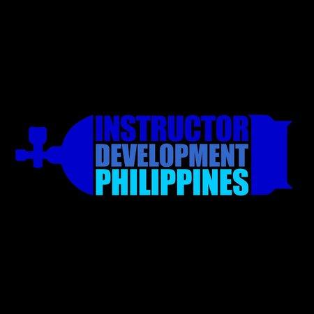 Instructor Development Philippines: InstructorDevelopmentPhilippines.com