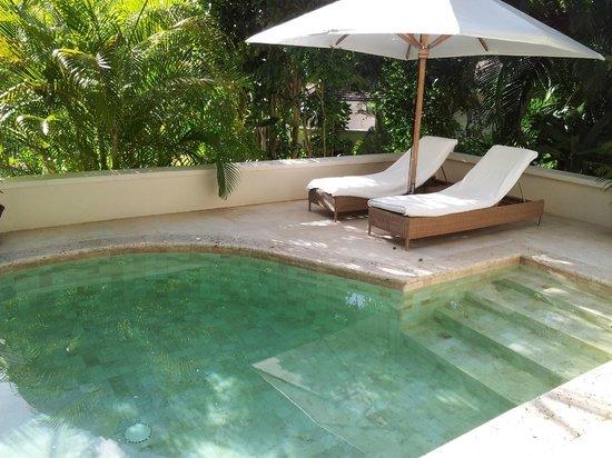 villa 901 picture of sugar beach a viceroy resort soufriere rh tripadvisor com