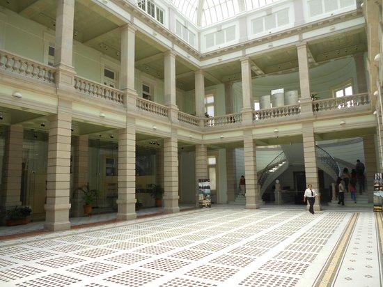 Resultado de imagen para MUSEO CASA CHIHUAHUA