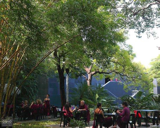 zen service center in kolkata