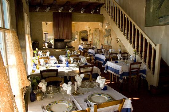 restaurant restaurant grec le bouzouki dans villeneuve les. Black Bedroom Furniture Sets. Home Design Ideas