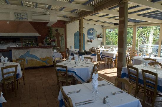 restaurant grec le bouzouki villeneuve les avignon. Black Bedroom Furniture Sets. Home Design Ideas