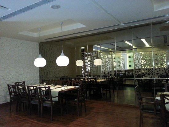 Best Restaurants In Gwalior