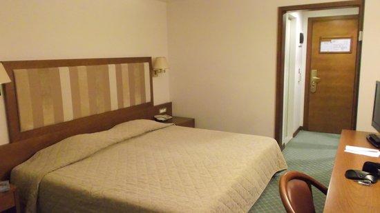 베스트 웨스턴 프라자 호텔 사진