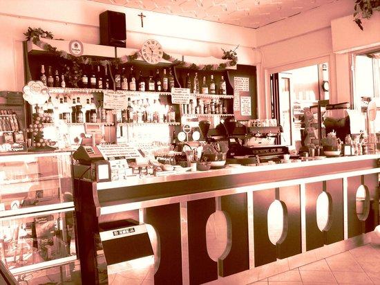 Bar vintage look foto di bagno renato 164 cervia cervia tripadvisor