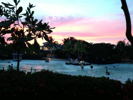 Plantation Bay Resort And Spa: Pool