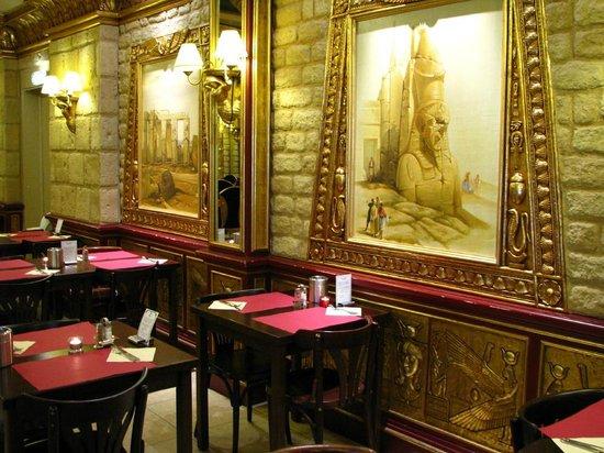 Sala Weselna Ambasador Łuków Adres ~ Sala da pranzo dellhotel Ambassador  Picture of Ambassador City