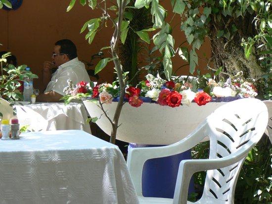 写真La Taverne枚