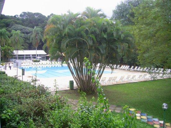 Aizen Hotel