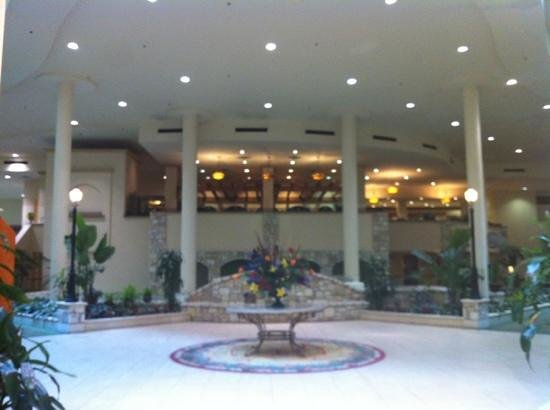 San Antonio Marriott Northwest Φωτογραφία