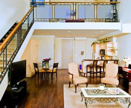 Grand Hotel & Suites: Grand Hotel