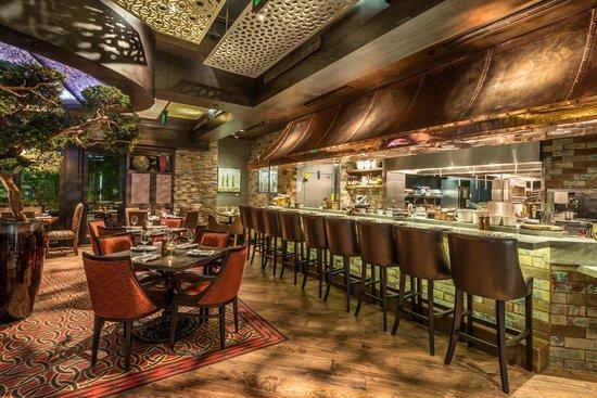 The 10 Best Restaurants In Boca Raton Updated October 2019