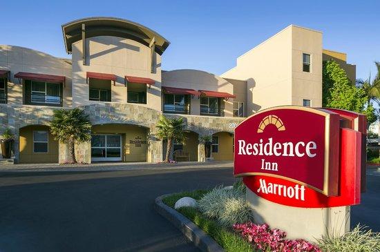 Residence Inn San Go Carlsbad Welcome The Best Extended