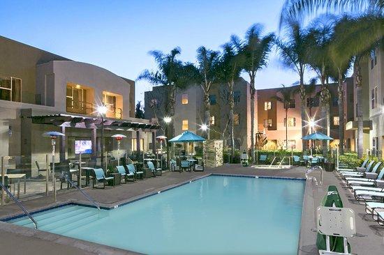Residence Inn San Diego Carlsbad Updated 2018 Hotel