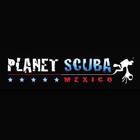 Planet Scuba Mexico