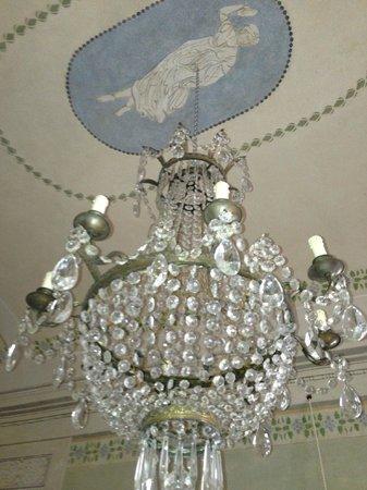 Santa Caterina d'Alessandria - Residenza D'Epoca