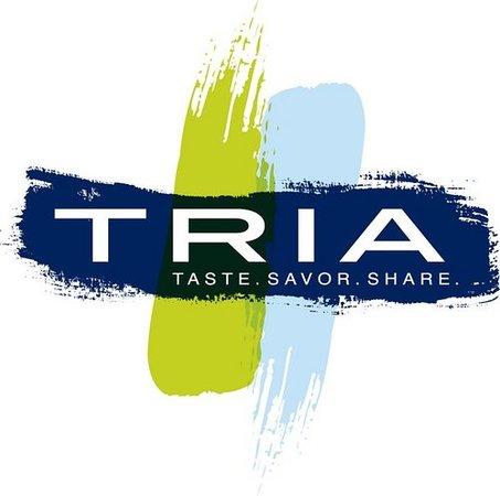 Tria Restaurant Dearborn Reviews