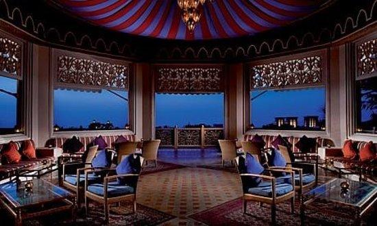 Koubba Bar Dubai Restaurant Reviews Phone Number