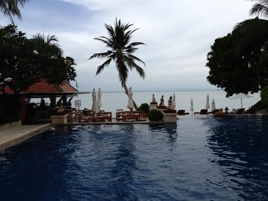 Renaissance Koh Samui Resort & Spa: Add a caption