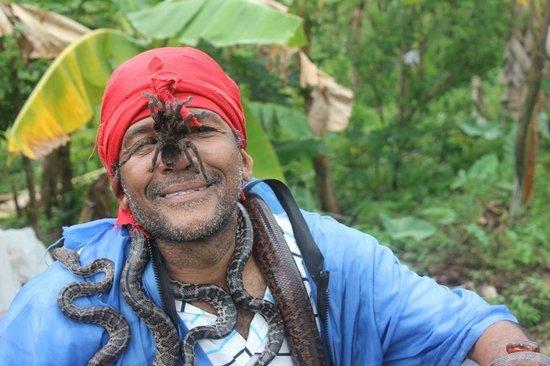 cana men I'm heading to punta cana again take me back to sosua take me back to sosua - a forum for men who love dominican women » sosua talk.